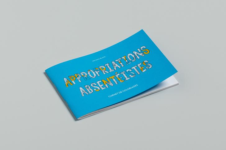 Appropriations absentéistes